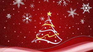 Wesołych Świąt Bożego Narodzenia życzy zespół PiterParts