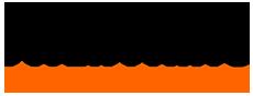 Blog PiterParts - Informacje, nowości ze świata automitive